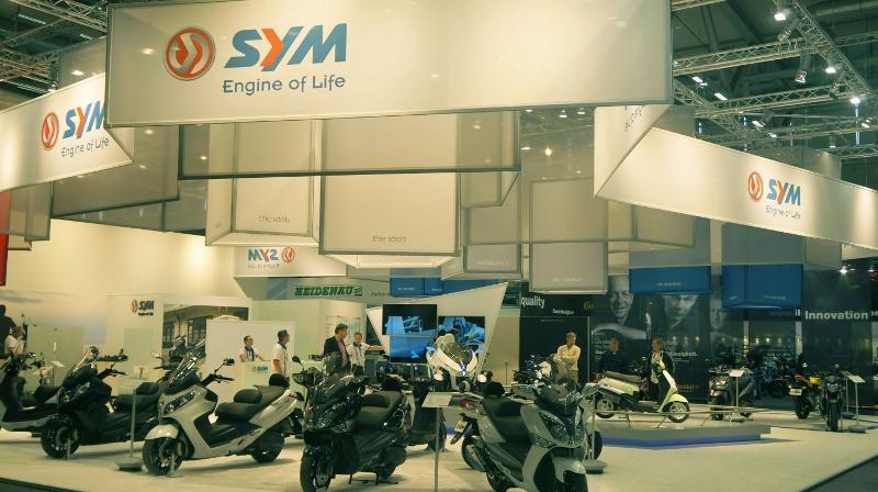 SYM-2