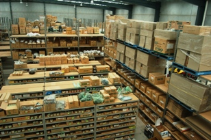 Warehouse-2