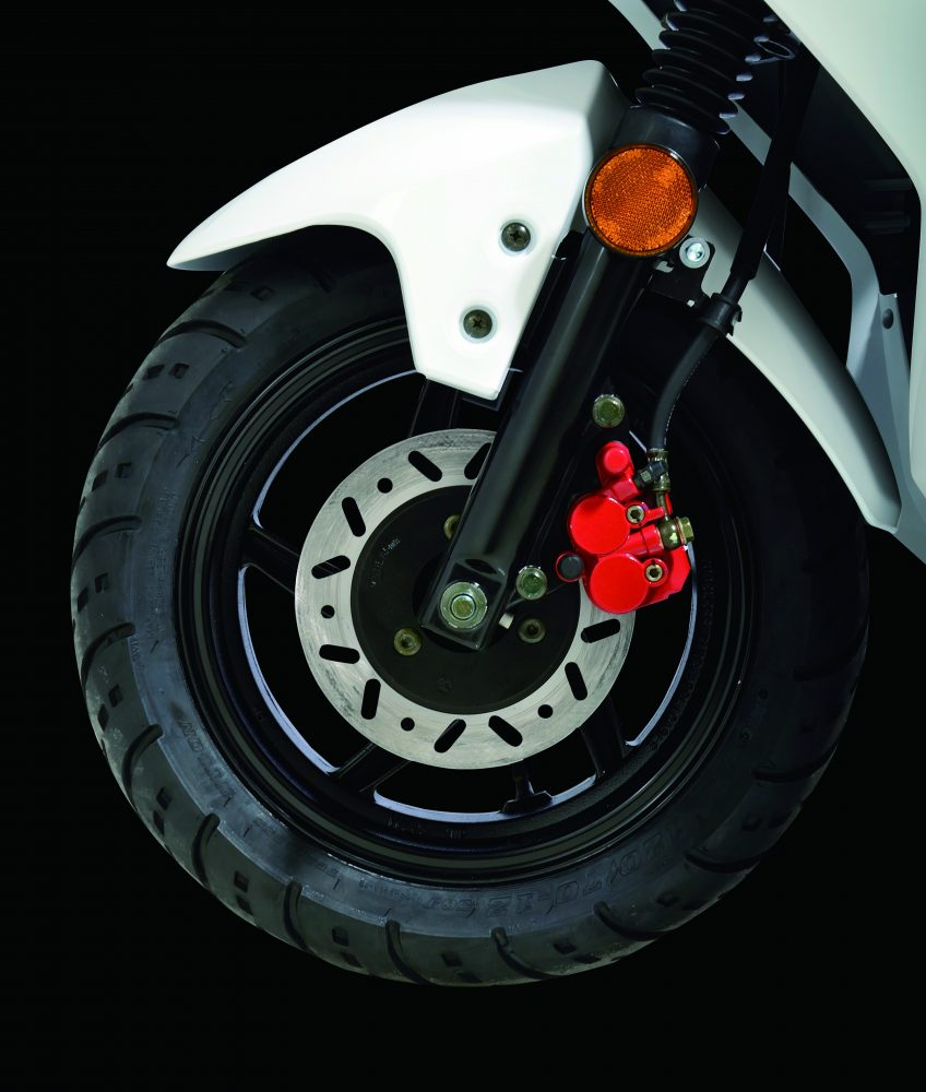 Front-Disc-and-Tyre_1