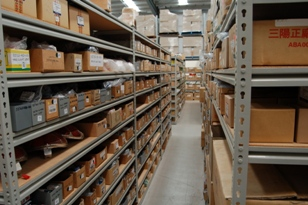 Warehouse-6