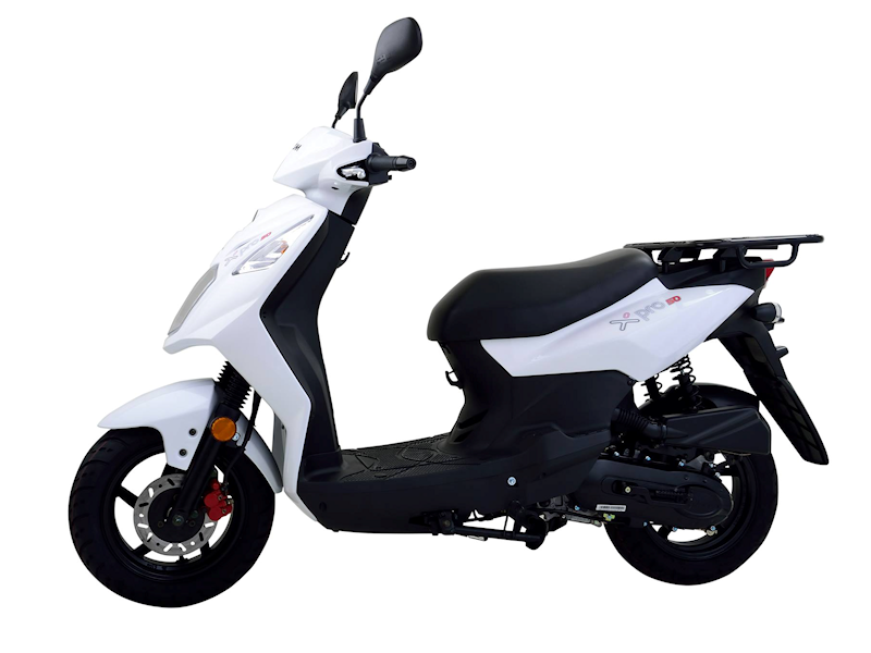 ute_scoot_600_800